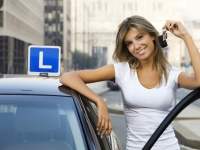 Lesauto verzekering